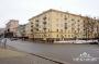 Апартаменты Янки Купалы 23 на сутки в Минске