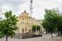 Апартаменты в Минске Киселёва 3 на сутки
