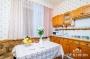 Квартира в Минске Козлова, 9 на сутки