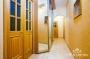 Апартаменты в Минске Козлова, 9 на сутки