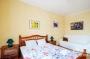 Квартира на сутки Независимости, 19 в Минске