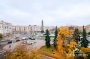 Апартаменты Независимости, 35 посуточно в Минске