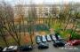Квартира в Минске Независимости, 46 на сутки