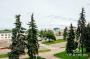 Квартира Победителей, 3 на сутки в Минске