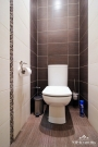 Квартира в Минске Независимости, 78 на сутки