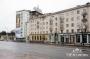 Апартаменты в Минске Независимости, 78 посуточно