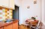 Апартаменты посуточно в Минске Ленинградская, 3 (5)