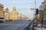 Квартира в Минске Независимости, 19 (75) посуточно