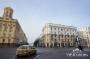 Квартира в Минске Независимости, 19 (75) на сутки