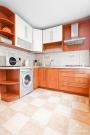 Квартира в Минске Независимости, 74 на сутки