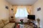 Квартира на сутки Золотая Горка, 14 в Минске