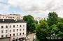Апартаменты Ленина, 3 на сутки в Минске