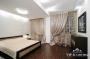 Квартира в Минске Сурганова 27 на сутки