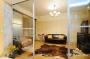 Квартира посуточно в Минске Городской Вал 10