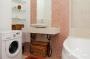 Апартаменты Городской Вал 10 на сутки в Минске