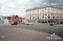 Апартаменты в Минске Городской Вал 10 на сутки