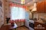 Апартаменты на сутки Золотая Горка, 14 в Минске