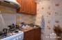 Апартаменты посуточно Золотая Горка, 14 в Минске