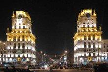 Квартиры на Площади Ленина