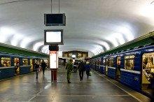 Квартиры возле метро Купаловская